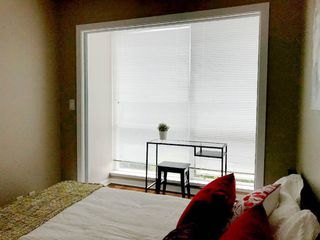 Photo 10: 1901 13618 100 Avenue in Surrey: Whalley Condo for sale (North Surrey)  : MLS®# R2270072