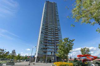 Photo 15: 1901 13618 100 Avenue in Surrey: Whalley Condo for sale (North Surrey)  : MLS®# R2270072