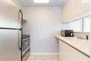Photo 11: 310 1268 W BROADWAY in Vancouver: Fairview VW Condo for sale (Vancouver West)  : MLS®# R2275725