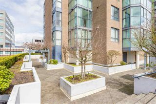 Photo 17: 310 1268 W BROADWAY in Vancouver: Fairview VW Condo for sale (Vancouver West)  : MLS®# R2275725