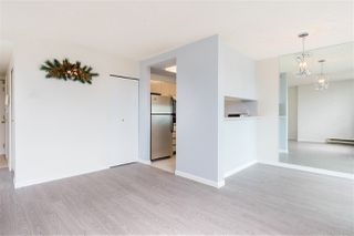 Photo 10: 310 1268 W BROADWAY in Vancouver: Fairview VW Condo for sale (Vancouver West)  : MLS®# R2275725