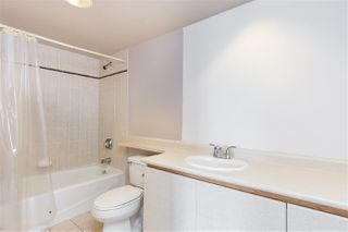 Photo 14: 310 1268 W BROADWAY in Vancouver: Fairview VW Condo for sale (Vancouver West)  : MLS®# R2275725