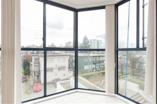 Photo 8: 310 1268 W BROADWAY in Vancouver: Fairview VW Condo for sale (Vancouver West)  : MLS®# R2275725