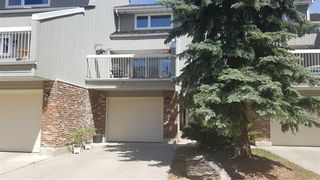Main Photo: 3046 108 Street in Edmonton: Zone 16 Townhouse for sale : MLS®# E4114637