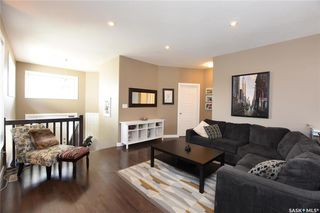 Photo 7: 5046 Snowbirds Crescent in Regina: Harbour Landing Residential for sale : MLS®# SK734818