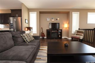 Photo 9: 5046 Snowbirds Crescent in Regina: Harbour Landing Residential for sale : MLS®# SK734818