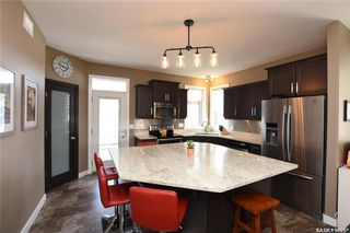 Photo 10: 5046 Snowbirds Crescent in Regina: Harbour Landing Residential for sale : MLS®# SK734818