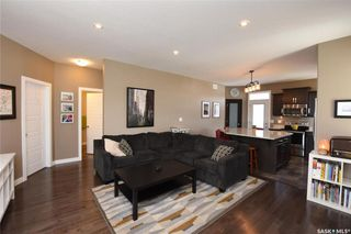 Photo 16: 5046 Snowbirds Crescent in Regina: Harbour Landing Residential for sale : MLS®# SK734818