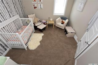Photo 17: 5046 Snowbirds Crescent in Regina: Harbour Landing Residential for sale : MLS®# SK734818