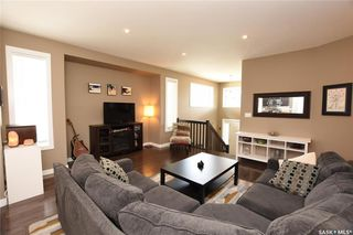 Photo 8: 5046 Snowbirds Crescent in Regina: Harbour Landing Residential for sale : MLS®# SK734818