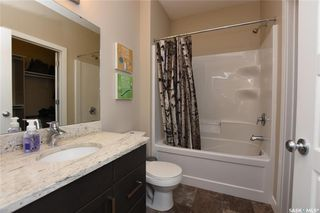 Photo 25: 5046 Snowbirds Crescent in Regina: Harbour Landing Residential for sale : MLS®# SK734818