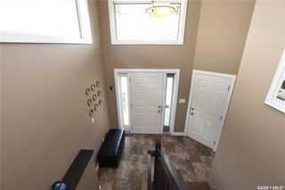 Photo 2: 5046 Snowbirds Crescent in Regina: Harbour Landing Residential for sale : MLS®# SK734818