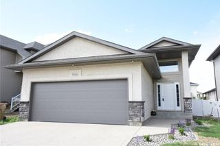 Photo 30: 5046 Snowbirds Crescent in Regina: Harbour Landing Residential for sale : MLS®# SK734818