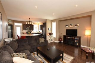 Photo 5: 5046 Snowbirds Crescent in Regina: Harbour Landing Residential for sale : MLS®# SK734818