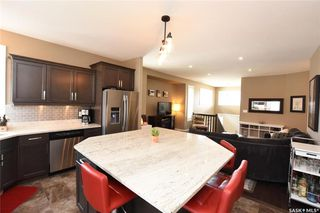 Photo 14: 5046 Snowbirds Crescent in Regina: Harbour Landing Residential for sale : MLS®# SK734818