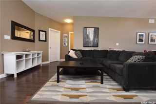 Photo 15: 5046 Snowbirds Crescent in Regina: Harbour Landing Residential for sale : MLS®# SK734818
