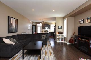 Photo 4: 5046 Snowbirds Crescent in Regina: Harbour Landing Residential for sale : MLS®# SK734818