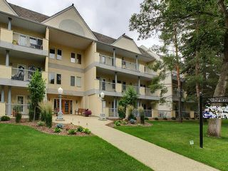Main Photo: 304 11660 79 Avenue in Edmonton: Zone 15 Condo for sale : MLS®# E4119045