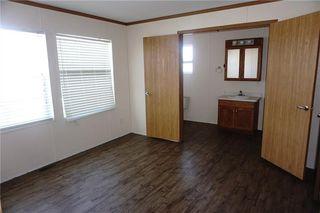 Photo 13: 600 1101 84 Street NE in Calgary: Abbeydale Single Wide for sale : MLS®# C4195525