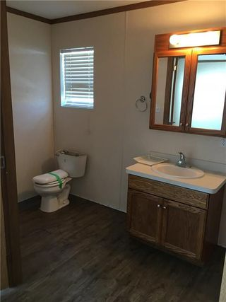 Photo 4: 600 1101 84 Street NE in Calgary: Abbeydale Single Wide for sale : MLS®# C4195525