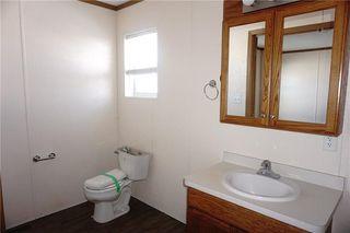 Photo 6: 600 1101 84 Street NE in Calgary: Abbeydale Single Wide for sale : MLS®# C4195525