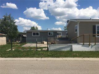 Photo 2: 600 1101 84 Street NE in Calgary: Abbeydale Single Wide for sale : MLS®# C4195525