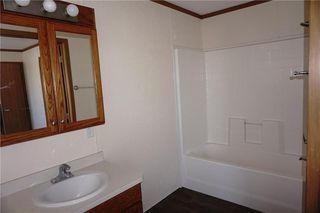 Photo 10: 600 1101 84 Street NE in Calgary: Abbeydale Single Wide for sale : MLS®# C4195525
