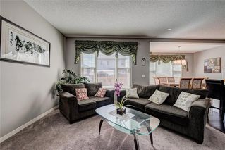 Photo 5: 1021 BRIGHTONCREST Common SE in Calgary: New Brighton Detached for sale : MLS®# C4197149