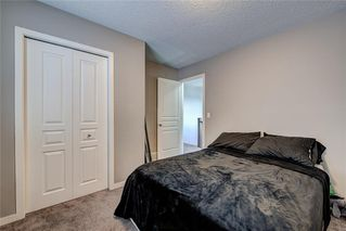 Photo 17: 1021 BRIGHTONCREST Common SE in Calgary: New Brighton Detached for sale : MLS®# C4197149
