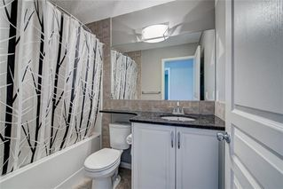 Photo 18: 1021 BRIGHTONCREST Common SE in Calgary: New Brighton Detached for sale : MLS®# C4197149