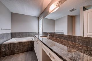 Photo 16: 1021 BRIGHTONCREST Common SE in Calgary: New Brighton Detached for sale : MLS®# C4197149