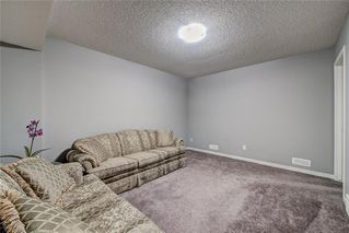 Photo 19: 1021 BRIGHTONCREST Common SE in Calgary: New Brighton Detached for sale : MLS®# C4197149