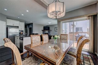 Photo 9: 1021 BRIGHTONCREST Common SE in Calgary: New Brighton Detached for sale : MLS®# C4197149