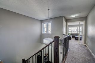 Photo 13: 1021 BRIGHTONCREST Common SE in Calgary: New Brighton Detached for sale : MLS®# C4197149