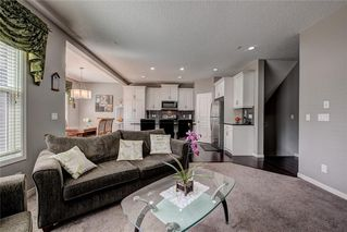 Photo 6: 1021 BRIGHTONCREST Common SE in Calgary: New Brighton Detached for sale : MLS®# C4197149
