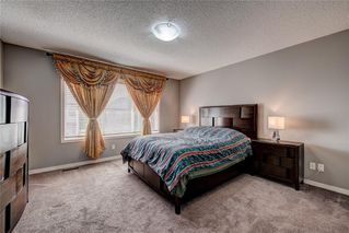 Photo 14: 1021 BRIGHTONCREST Common SE in Calgary: New Brighton Detached for sale : MLS®# C4197149