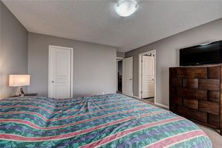 Photo 15: 1021 BRIGHTONCREST Common SE in Calgary: New Brighton Detached for sale : MLS®# C4197149