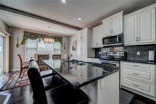 Photo 7: 1021 BRIGHTONCREST Common SE in Calgary: New Brighton Detached for sale : MLS®# C4197149