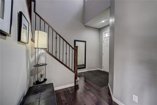 Photo 2: 1021 BRIGHTONCREST Common SE in Calgary: New Brighton Detached for sale : MLS®# C4197149