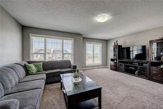 Photo 11: 1021 BRIGHTONCREST Common SE in Calgary: New Brighton Detached for sale : MLS®# C4197149