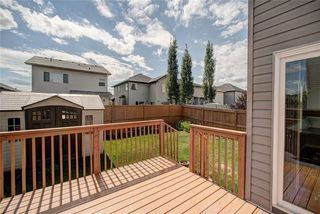 Photo 22: 1021 BRIGHTONCREST Common SE in Calgary: New Brighton Detached for sale : MLS®# C4197149