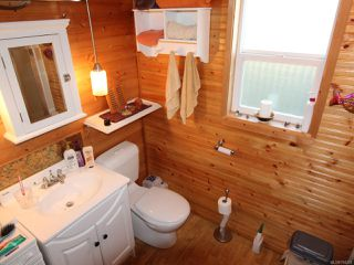 Photo 4: 1137 3rd Ave in UCLUELET: PA Salmon Beach House for sale (Port Alberni)  : MLS®# 794226
