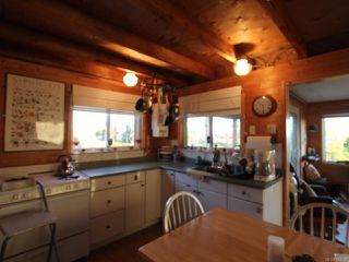 Photo 6: 1137 3rd Ave in UCLUELET: PA Salmon Beach House for sale (Port Alberni)  : MLS®# 794226