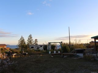 Photo 11: 1137 3rd Ave in UCLUELET: PA Salmon Beach House for sale (Port Alberni)  : MLS®# 794226