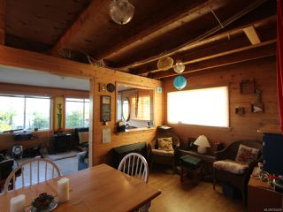 Photo 7: 1137 3rd Ave in UCLUELET: PA Salmon Beach House for sale (Port Alberni)  : MLS®# 794226