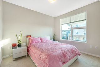 """Photo 11: 403 9388 TOMICKI Avenue in Richmond: West Cambie Condo for sale in """"ALEXANDRA COURT"""" : MLS®# R2297048"""
