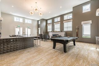 """Photo 18: 403 9388 TOMICKI Avenue in Richmond: West Cambie Condo for sale in """"ALEXANDRA COURT"""" : MLS®# R2297048"""