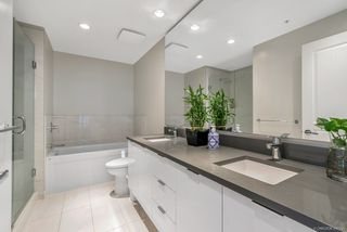 """Photo 12: 403 9388 TOMICKI Avenue in Richmond: West Cambie Condo for sale in """"ALEXANDRA COURT"""" : MLS®# R2297048"""