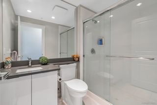 """Photo 9: 403 9388 TOMICKI Avenue in Richmond: West Cambie Condo for sale in """"ALEXANDRA COURT"""" : MLS®# R2297048"""
