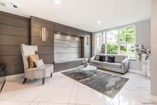 """Photo 14: 403 9388 TOMICKI Avenue in Richmond: West Cambie Condo for sale in """"ALEXANDRA COURT"""" : MLS®# R2297048"""